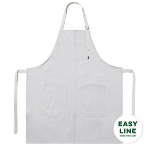 [EASY LINE] A-Strap (Light Gray)